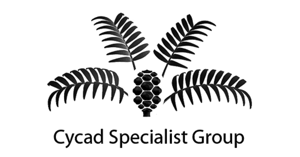 Montgomery Provides World Office for Cycad Conservation