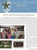 Fall/Winter 2011 Newsletter