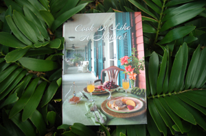 The Villagers Publish New Cookbook Featuring MBC